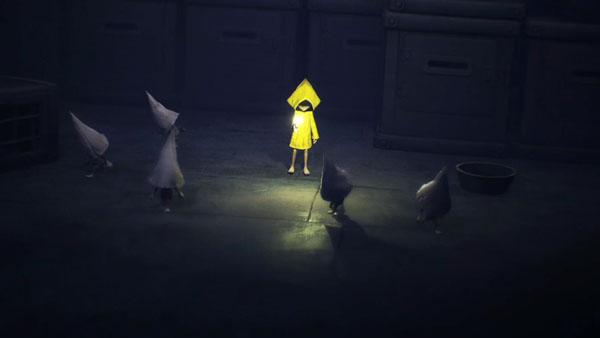 Little-Nightmares-Ann-Bandai-Namco