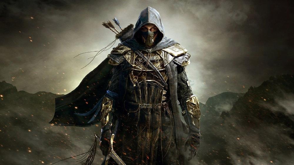 Elder-Scrolls-Online-e