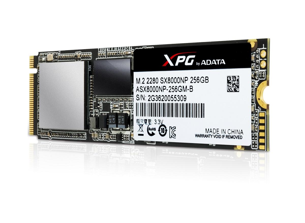 SX7000RR3334_256GB