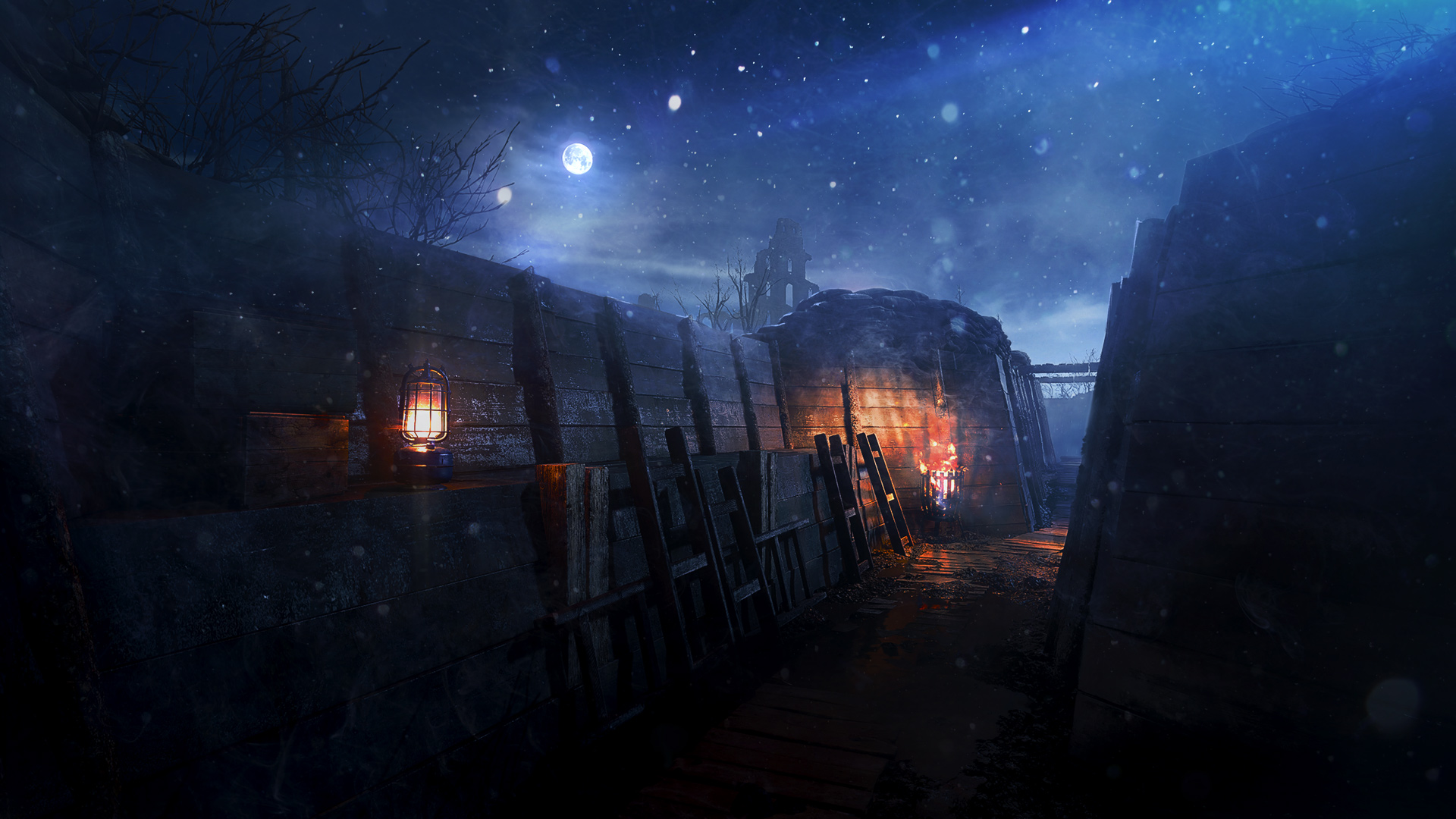 battlefield_1_new_map_nivelle_nights_reveal_screen_1