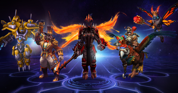 heroes_of_the_storm_skins-600x314