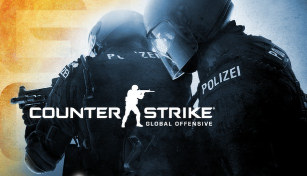 counter-strike-go-1