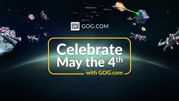 gog_star_wars_sale-600x338