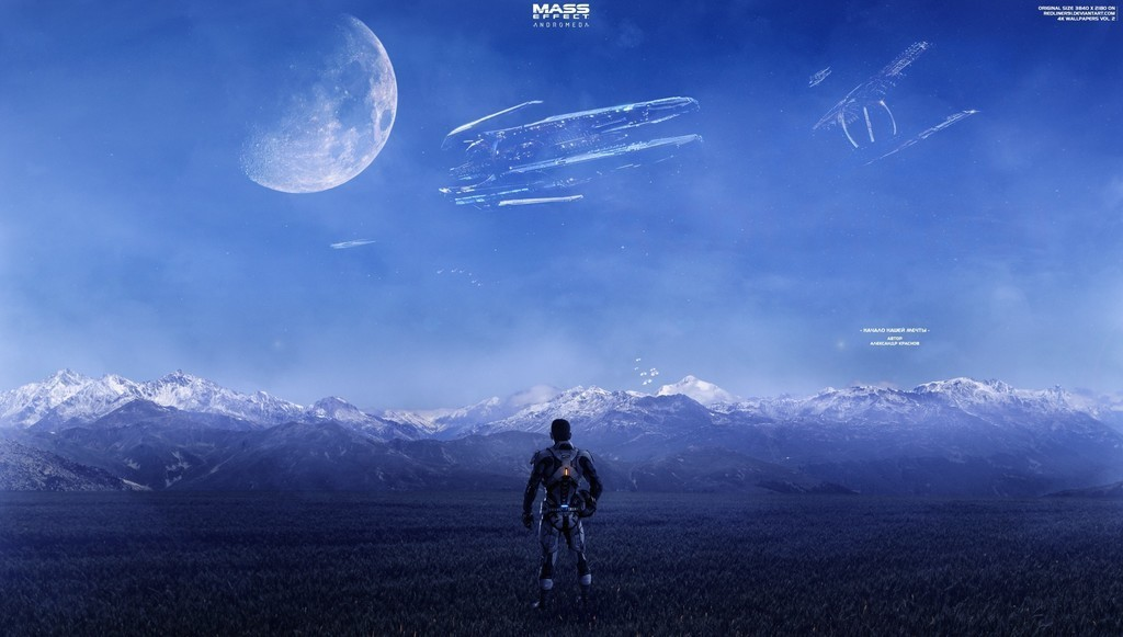 tablet_Mass-Effect-Andromeda-space-planet-landscape-wallpaper