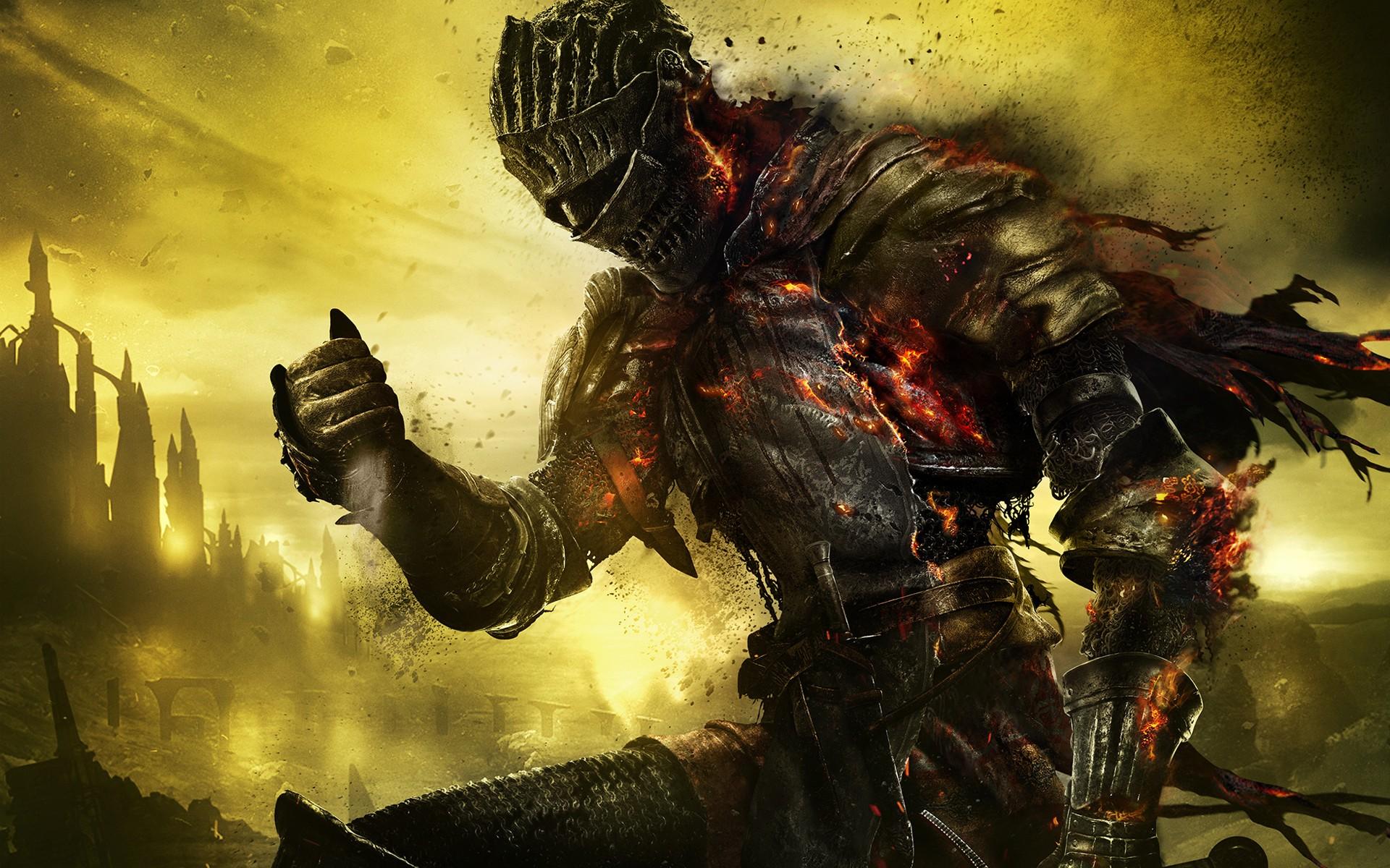 dark-soul-3-game
