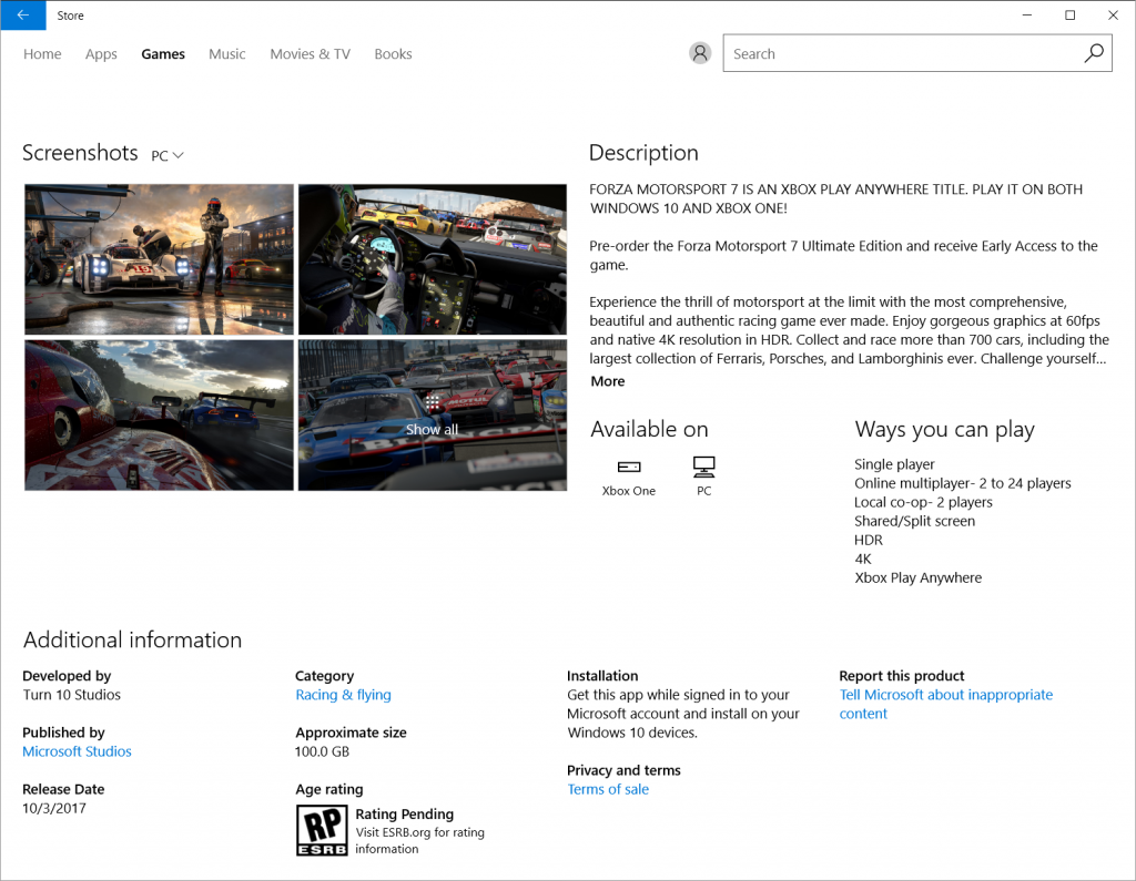 forza-7-download-size-1024x795