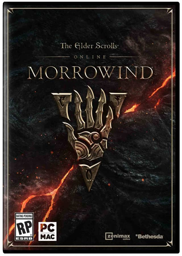 the-elder-scrolls-online-morrowinds-collectors-edition-box-a_4xfe.640
