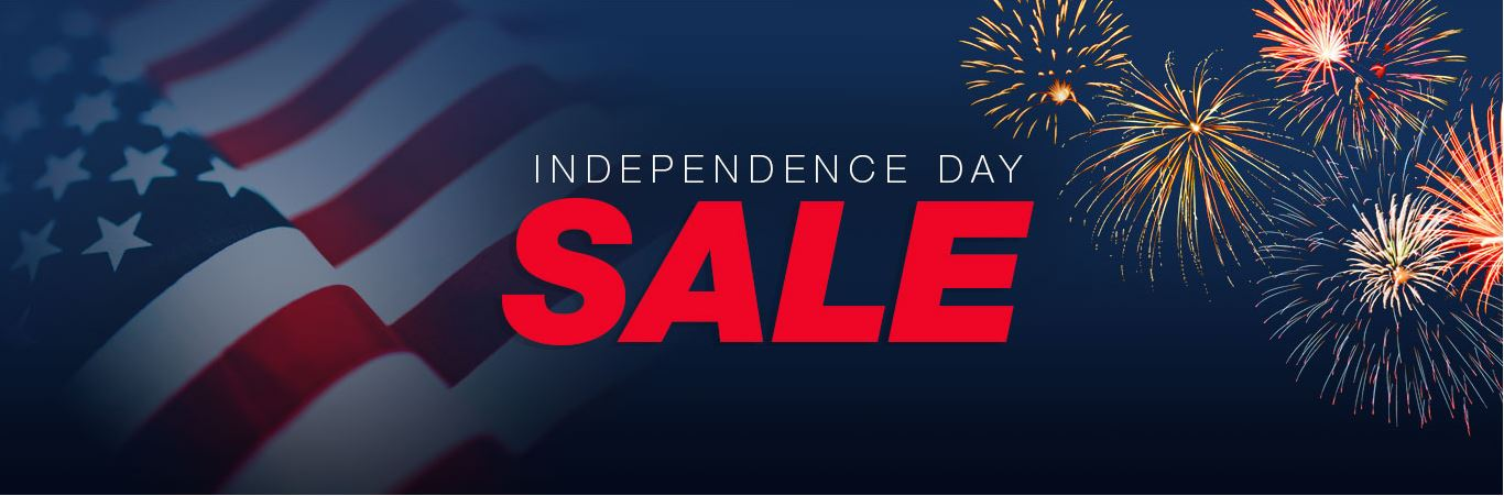 newegg independence day