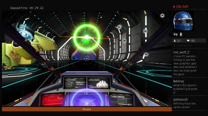 no-mans-sky-online-multiplayer-test